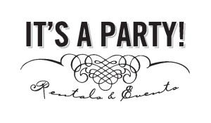 its-a-party-logo-2up-300x175
