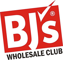 BJs-Wholesale-Club-Logo-e1383248849891