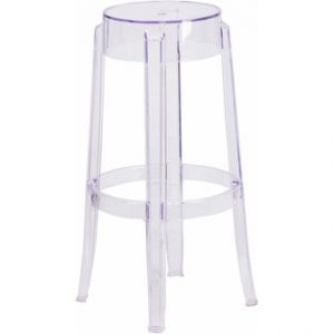 29-75-high-transparent-barstool-1