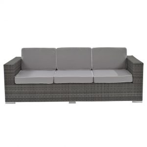 8ANA-135 SOFA_NEW_CUSHIONS_021_MEDIUM