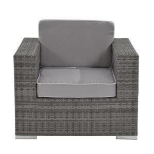 8ANA-135_CHAIR_NEW_CUSHIONS_021_MEDIUM