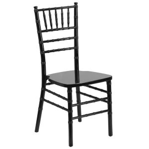 Black Chiavari Chair1