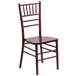 Wood-Chiavari-Ball-Room-Mahogany-Color-Chairs1