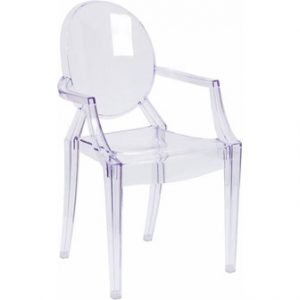 ghost-chair-with-arms-in-transparent-1
