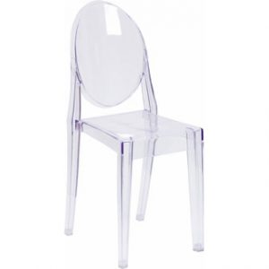 ghost-side-chair-in-transparent1